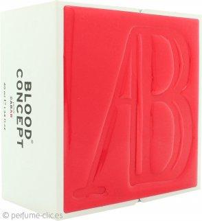 Blood Concept AB Eau de Parfum 40ml Aplicador