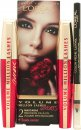 L'Oreal Volume Million Lashes Excess Gift Set 2 x Rímel - Black
