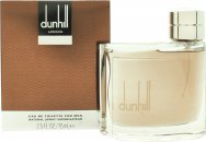 Dunhill London Eau de Toilette 75ml Vaporizador