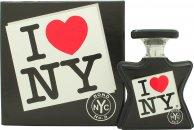 Bond No 9 I Love New York for All Eau de Parfum 50ml Vaporizador