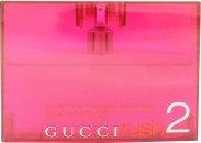 Gucci Rush 2 Eau de Toilette 50ml Vaporizador