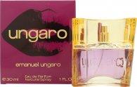Emanuel Ungaro Ungaro Eau de Parfum 30ml Vaporizador
