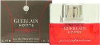 Guerlain Homme Intense Pininfarina Collector Eau de Parfum 30ml Vaporizador