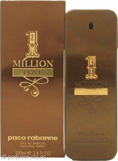 Paco Rabanne 1 Million Privé Eau de Parfum 100ml Vaporizador