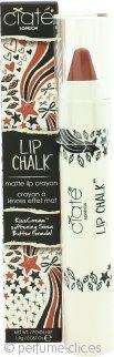 Ciaté Lip Chalk matte Barra Labios 1.9g - 5 Instaglam