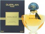 Guerlain Shalimar Eau de Parfum 30ml Vaporizador