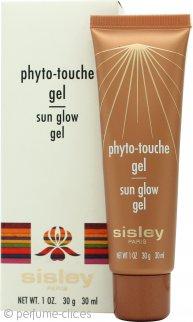 Sisley Phyto-Touche Gel Gel de Brillo Solar 30ml