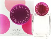 Stella McCartney Pop Eau de Parfum 50ml Vaporizador