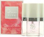 Oscar De La Renta Oscar Flor Eau de Parfum 30ml Vaporizador