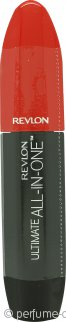 Revlon Ultimate All In One Rímel 8.5ml - Blackest Black