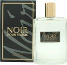 Prism Parfums Noir Pour Femme Eau de Toilette 100ml Vaporizador