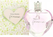 Vera Wang Flower Princess Eau de Toilette 50ml Vaporizador