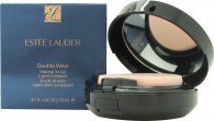 Estée Lauder Double Wear Makeup To Go Maquillaje Líquido Compacto 12ml - 1W2 Sand