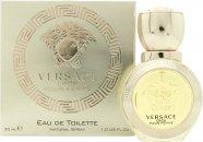 Versace Eros Pour Femme Eau de Toilette 30ml Vaporizador