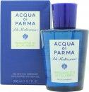 Acqua di Parma Blu Mediterraneo Bergamotto di Calabria Gel de Ducha 200ml
