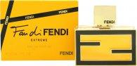 Fendi Fan di Fendi Extreme Eau de Parfum 30ml Vaporizador