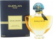 Guerlain Shalimar Eau de Parfum 50ml Vaporizador