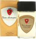 Lamborghini Prestigo Loción Aftershave 100ml