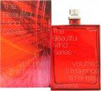 The Beautiful Mind Series Vol. 1: Intelligence & Fantasy Eau de Toilette 100ml Vaporizador