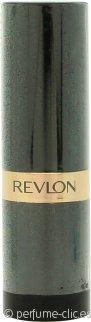 Revlon Super Lustrous Barra de Labios 4.2g - Kissable Pink