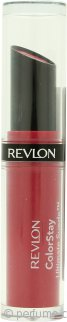 Revlon Colorstay Ultimate Suede Barra de Labios 2.5g - 030 High Heels