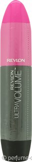 Revlon Ultra Volume Rímel 8.5ml - Blackest Black