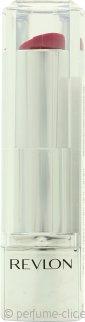 Revlon Ultra HD Barra de Labios 2.8g - 875 Gladiolus