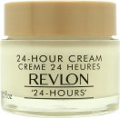 Revlon 24 Hour Skincare Crema Facial 60ml