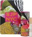 Sarah Jessica Parker NYC Set de Regalo 100 EDP + 10ml EDP Roller Ball