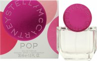 Stella McCartney Pop Eau de Parfum 30ml Vaporizador