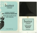 Butter London Horse Power Nail Rescue Capa Base 11ml