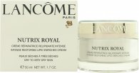 Lancôme Nutrix Crema de Día Royal 50ml