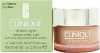 Clinique All About Eyes Crema Ojos 15ml