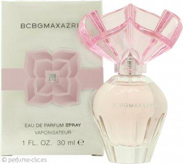 BCBGMAXAZRIA BCBG Max Azria Eau de Parfum 30ml Vaporizador