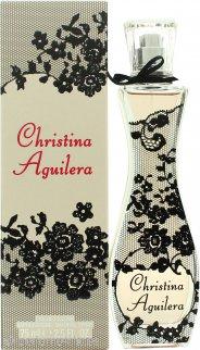 Christina Aguilera Eau de Parfum 75ml Vaporizador