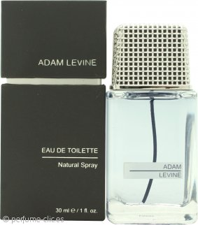 Adam Levine Adam Levine for Men Eau de Toilette 30ml Vaporizador