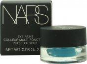 NARS Cosmetics Eye Paint 2.5g - Soloman Island