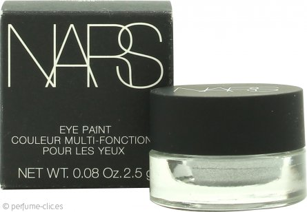 NARS Cosmetics Eye Paint 2.5g - Interstellar