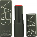NARS Cosmetics Matte Multiple Stick 14g - Siam