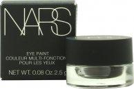 NARS Cosmetics Eye Paint 2.5g - Tatar