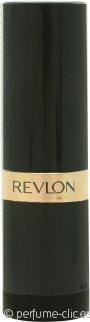 Revlon Super Lustrous Barra de labios 4.2g - Goldpearl Plum