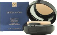 Estée Lauder Double Wear Makeup To Go Base Líquida 12ml - 2C3 Fresco