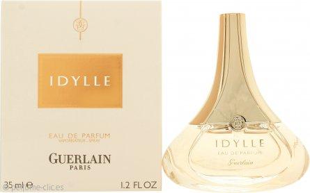 Guerlain Idylle Eau de Parfum 35ml Vaporizador