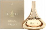 Guerlain Idylle Eau de Parfum 50ml Vaporizador