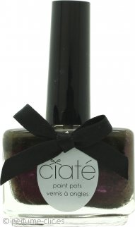 Ciaté The Paint Pot Esmalte de Uñas 13.5ml - Fashionista Sister