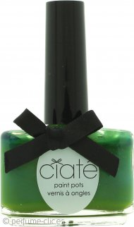 Ciaté The Paint Pot Esmalte de Uñas 13.5ml - Stiletto