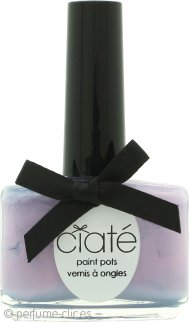 Ciaté The Paint Pot Esmalte de Uñas 13.5ml - Spinning Teacup