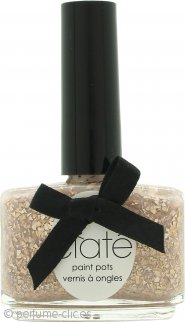 Ciaté The Paint Pot Esmalte de Uñas 13.5ml - Beam Me Up Lottie