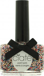Ciaté The Paint Pot Esmalte de Uñas 13.5ml - Comic Strip