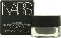 NARS Cosmetics Eye Paint 2.5g - Transvaal